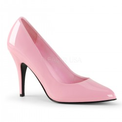 Pantofi VANITY 420
