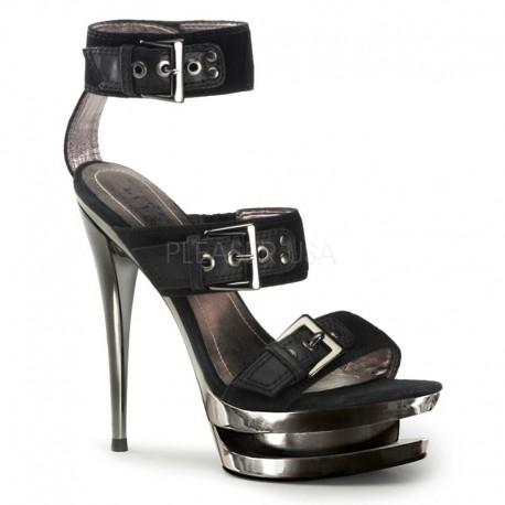 Sandale FASCINATE 652