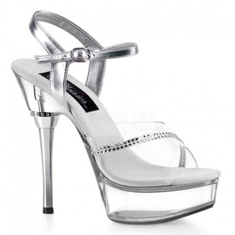 Sandale ALLURE 650