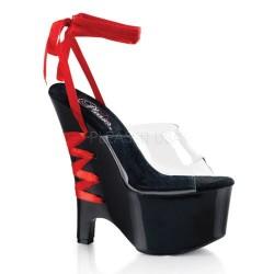 Sandale BEAU 692