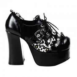 Pantofi CHARADE 34