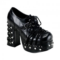 Pantofi CHARADE 35