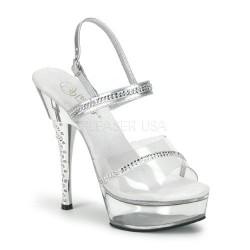 Sandale DIAMOND 639