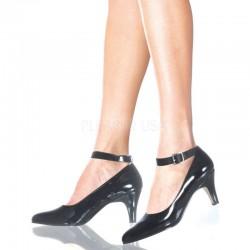 Pantofi DIVINE 431 W