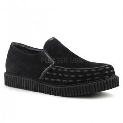 Pantofi V-CREEPER 607