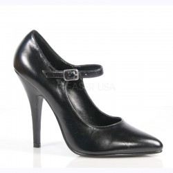 Pantofi SEDUCE 440