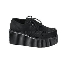 Pantofi CREEPER 202