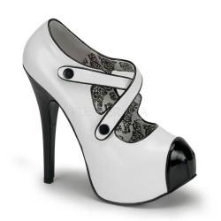 Pantofi TEEZE 23