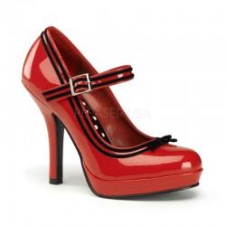 Pantofi SECRET 15