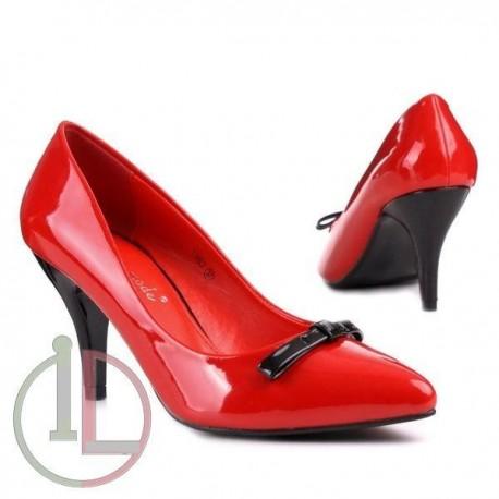 Pantofi 1962