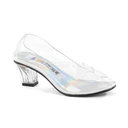 Pantofi CRYSTAL 103
