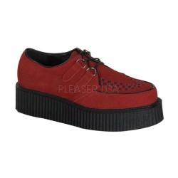 Pantofi CREEPER 402 S