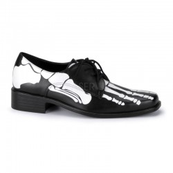 Pantofi X-RAY 02