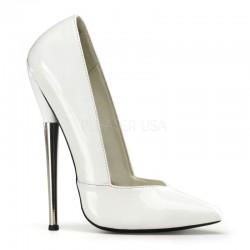 Pantofi DAGGER 03