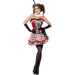 Costum Boutique Clown