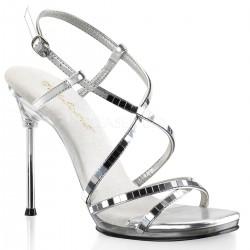 Sandale CHIC 09