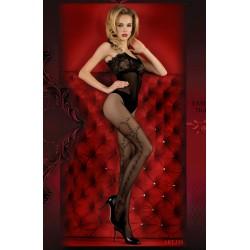Dress BALLERINA 358