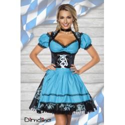 Costum Oktoberfest 0033