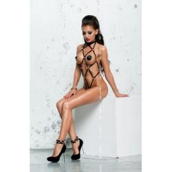 Body Anita