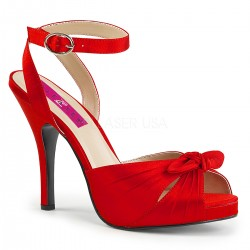 Sandale marimi mari EVE 01