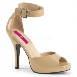 Sandale marimi mari EVE 02
