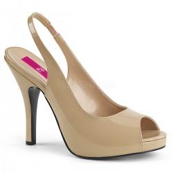 Sandale marimi mari EVE 04