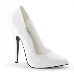 pantofi toc inalt fetish erotic streaptease DOMINA 420