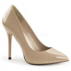 Pantofi AMUSE 20