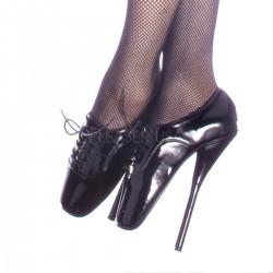 Pantofi fetish erotic dansatoare videochat BALLET 18