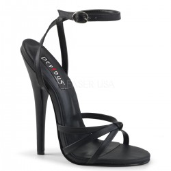 sandale fetish erotic videochat DOMINA 108