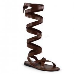 Sandale ROMAN 12