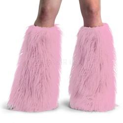 Blana cizme YETI 01 sosete blana pentru pantofi