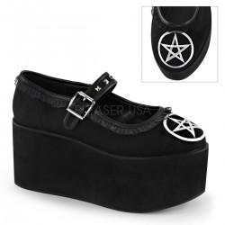 Pantofi CLICK 02 2
