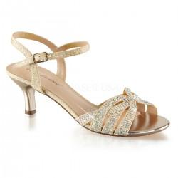 Sandale AUDREY 03