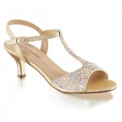 Sandale AUDREY 05