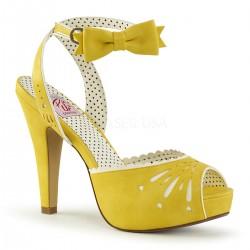 Sandale BETTIE 01