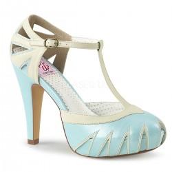 Pantofi BETTIE 25