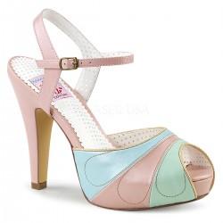 Pantofi BETTIE 27