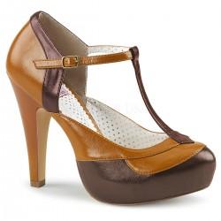 Pantofi BETTIE 29