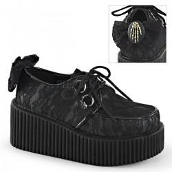 Pantofi CREEPER 212