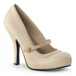 Pantofi CUTIEPIE 02