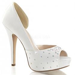 Pantofi LOLITA 09
