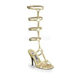 Sandale ROMAN 10