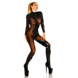Bodystocking lac