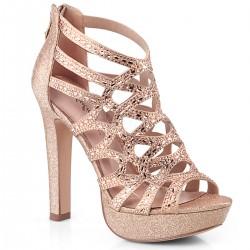 Sandale SELENE 24