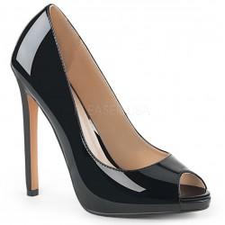 Pantofi stiletto eleganti SEXY 42