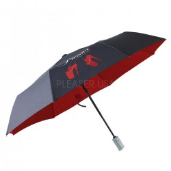 Umbrela Pleaser