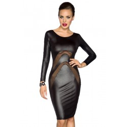 Rochie Aspect Ud