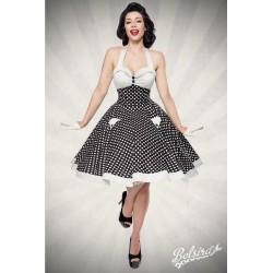 Rochie Vintage