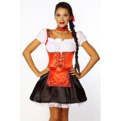 Costum Dirndl 2104